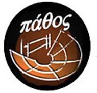 emotusologi_logo