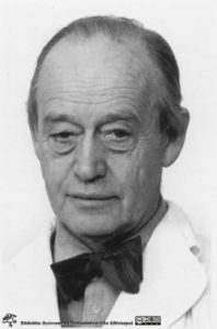 Carl-Herman Hjortsjö