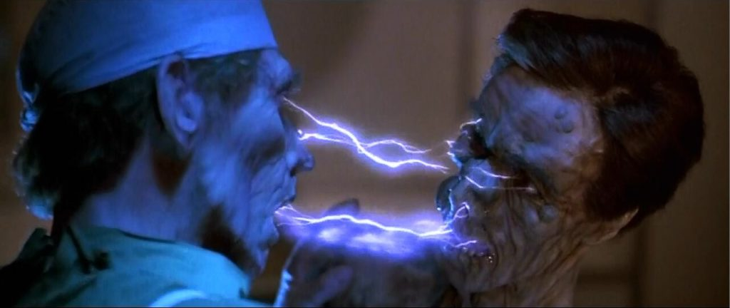 Space Vampires (Lifeforce, 1985, di Tobe Hooper 1
