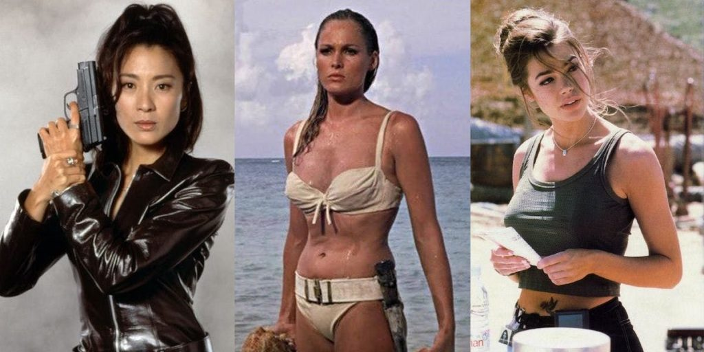 Best-Bond-Girls-Ranked