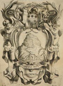 Le_glorie_de_gli_incogniti_-_O_vero_gli_hvomini_illvstri_della̓ccademia_de_̓signori_incogniti_di_venetia_(1647)_(14783031885)