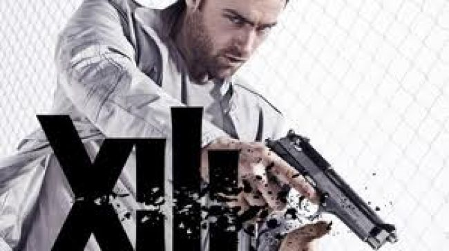 XIII-The-Series-716452