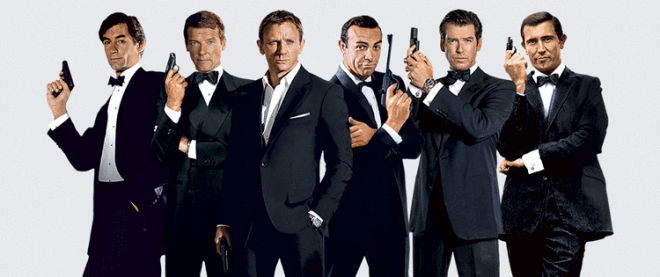 james-bond-actors