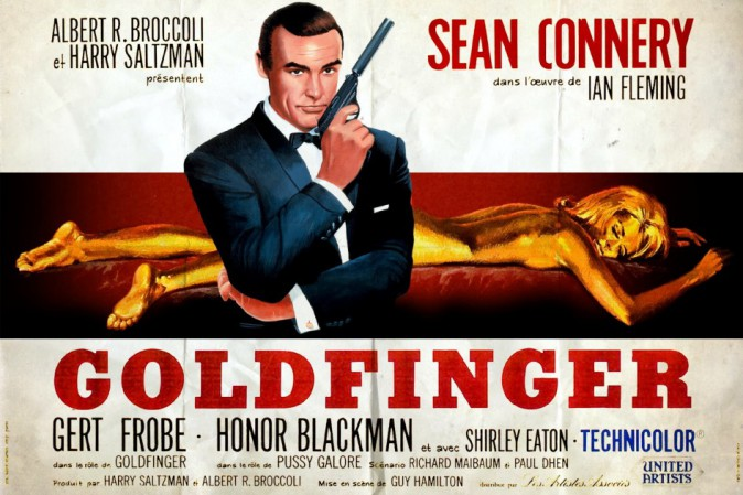 quanti-sono-i-film-di-james-bond-orig_main